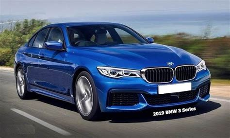 Bmw 3er Touring 2019 Motoren by 2019 Bmw 3 Series Price Auto Bmw Review