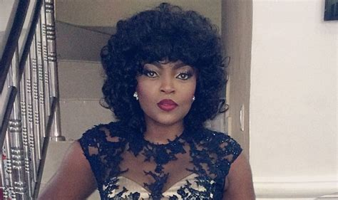 biography of funke akindele funke akindele biography and crazy lifestyle theinfong com