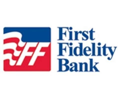bank national association fidelity bank national association 16277