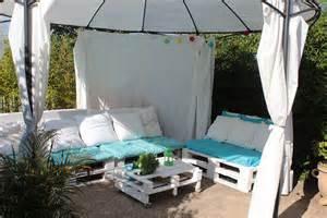 salon de jardin en palette 8 tutos g 233 niaux pour vous