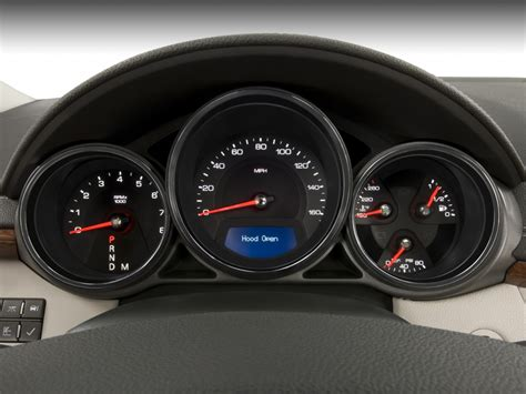 electric and cars manual 2008 cadillac xlr instrument cluster image 2008 cadillac cts 4 door sedan rwd w 1sa instrument cluster size 1024 x 768 type gif
