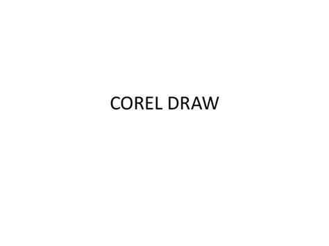 corel draw x5 error reading a bitmap in file corel draw