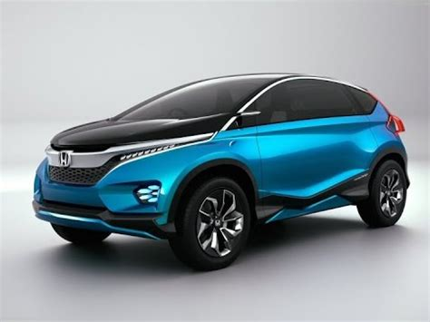 Compare Cars India by Top 7 Upcoming Cars In India 2015 16 Best Cars