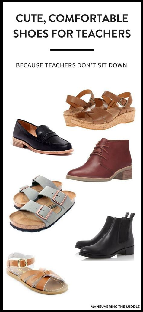 most comfortable shoes for teachers 328 best teacher outfits images on pinterest teacher