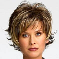 haircuts at walmart price short hairstyles 2016 for women s over 50 for women
