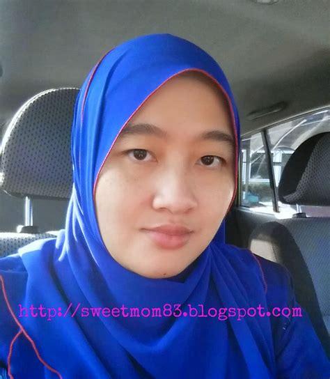 testimoni esp hilangkan pedih ulu hati sweet mom blog