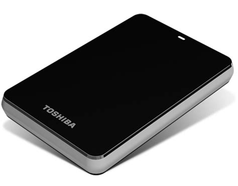format toshiba external hard drive on mac toshiba stor e canvio portable usb3 hdtc6 reviews and
