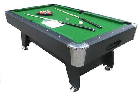 7ft pool table china 7ft pool table b017 china pool table billiard table