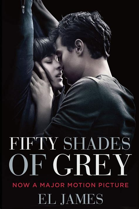 movie spoiler fifty shades of grey cinema musicals pinkfrenchbow