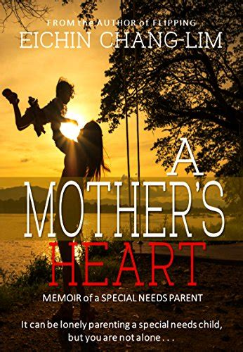 mothers of sparta a memoir in pieces books a s memoir of a special needs parent