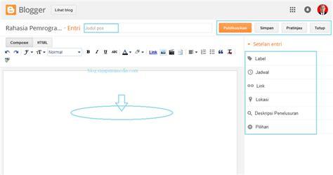 cara membuat artikel cara membuat artikel blog smart blog