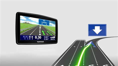 Tutorial Actualizar Tomtom Xl Iq Routes | tomtom xxl iq routes europe conrad youtube
