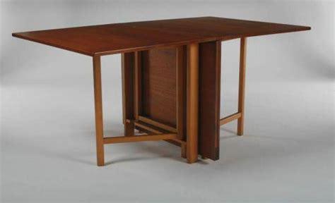 Space Saving Folding Dining Table Space Saving Folding Dining Table Set Design Idea