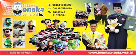 Boneka Wisuda Pamulang jual boneka wisuda jakarta 0813 8058 0479 wa line sms