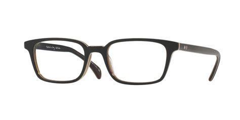 paul smith logue pm8257u eyeglasses free shipping