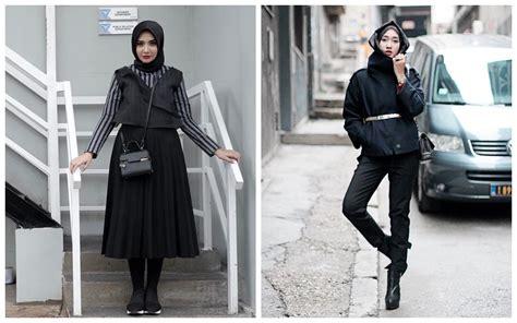 Dress Atasan Wanita Outer Biru Muda Inficlo Spi 638 Ori Murah bedanya gaya 2 desainer berbakat zaskia vs dian pelangi