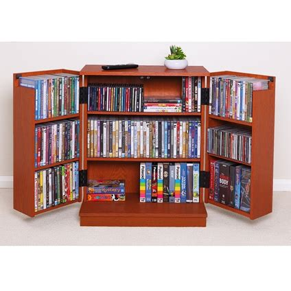 media storage media storage cabinet innovations