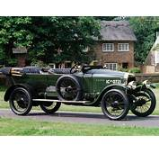 Pictures Of Vauxhall D Type Army Staff Car 1918 1024x768