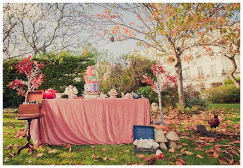 themes and motifs in alice s stories wedding blog uk wedding ideas before the big day themes