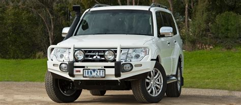 Towing Bar Pajero Sport Bumper Arb arb 4 215 4 accessories nx pajero bull bar released arb