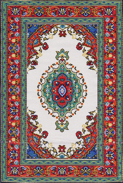 turkish rug patterns turkish carpet 1 by siobhan68 on deviantart