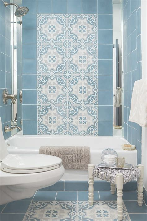 moroccan bathroom ideas bathroom tile moroccan style bathroom tiles popular home