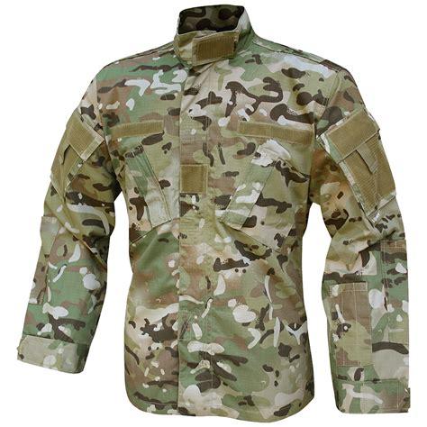 Combat Shirt Tactical viper combat shirt tactical mens patrol top airsoft
