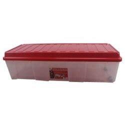 artificial christmas tree storage box