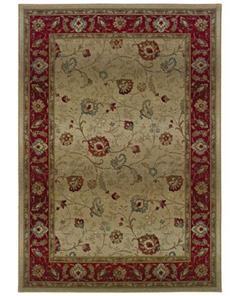macys area rugs sphinx area rugs genesis 521j rugs macy s