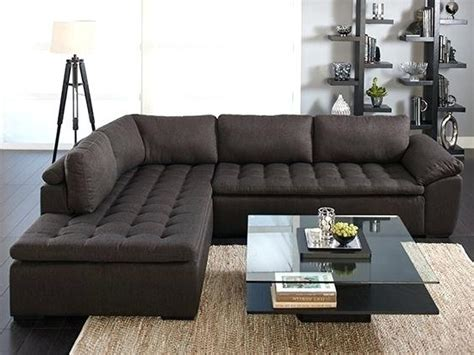 10 seat sectional sofa 10 best wide seat sectional sofas