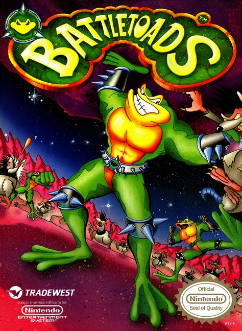 best xbox one black friday deals rare replay battletoads tips tips prima games