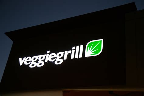 Veggie Grill Gift Card - first 50 guests receive 10 veggie grill gift card oc mom blog