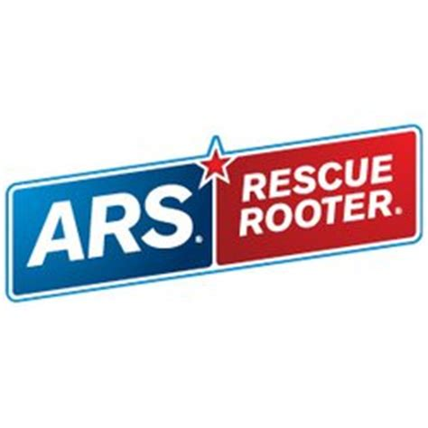 rescue raleigh nc ars rescue rooter raleigh 41 reviews plumbing 517 pylon dr raleigh nc
