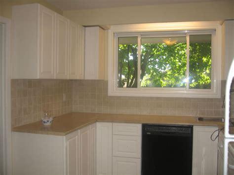 Kitchen Cabinet Doors Mississauga Kitchen Cabinet Doors Mississauga 28 Images 100 Kitchen Cabinet Doors Mississauga Ordinary