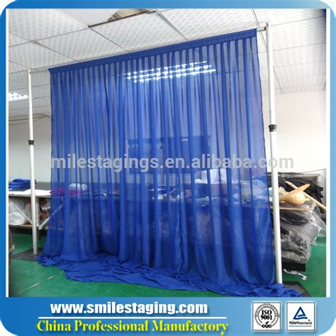 diy pipe and drape backdrop pipe and drape diy backdrop frame for wedding buy