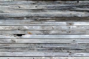 fa 231 ade mur de bois planche vieux bois images gratuites