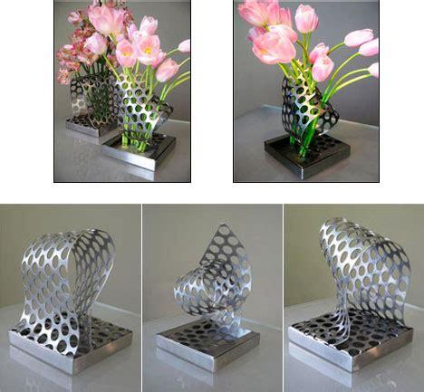 flower design in vase flower vase designs and decoration ideas 171 artdesignupdates