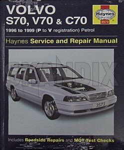 auto manual repair 2000 volvo s70 parking system skandix shop volvo parts book workshop manual volvo v70 english 1004644