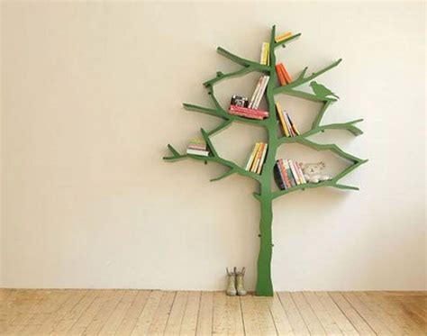 tree shaped bookcase id 8327011 product details view