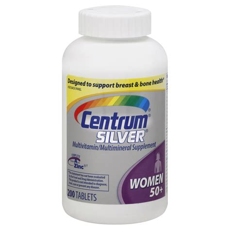 supplement 365 spin centrum upc barcode upcitemdb