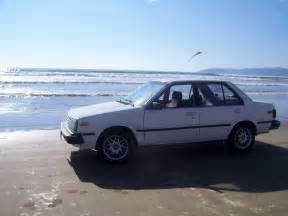 86 Nissan Sentra 1986 Nissan Sentra Coup 233 Related Infomation Specifications