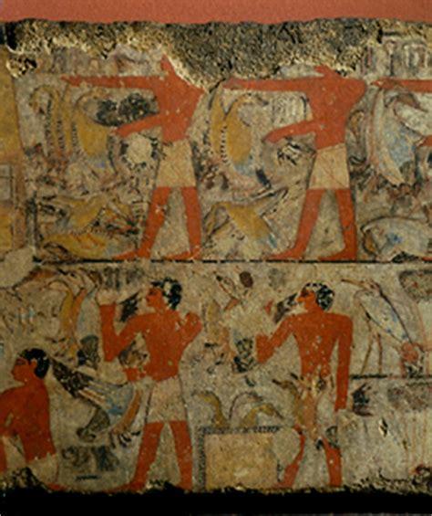 l alimentazione nell antico egitto arte egizia on emaze