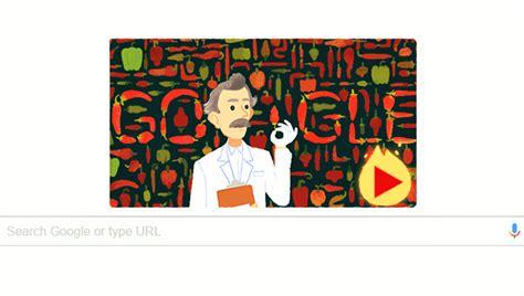 doodle adalah menggunakan cabai sebenarnya apa maksud doodle