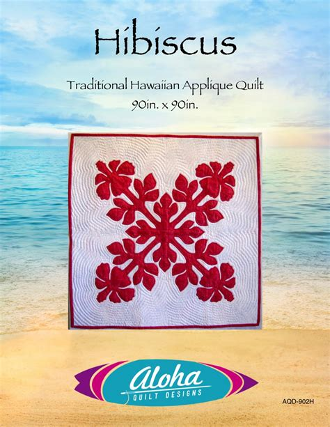 applique patterns hawaiian applique patterns