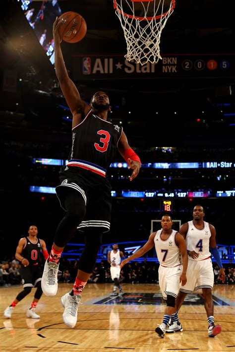 all star 2015 roster nbacom nba all star game 2015 zimbio