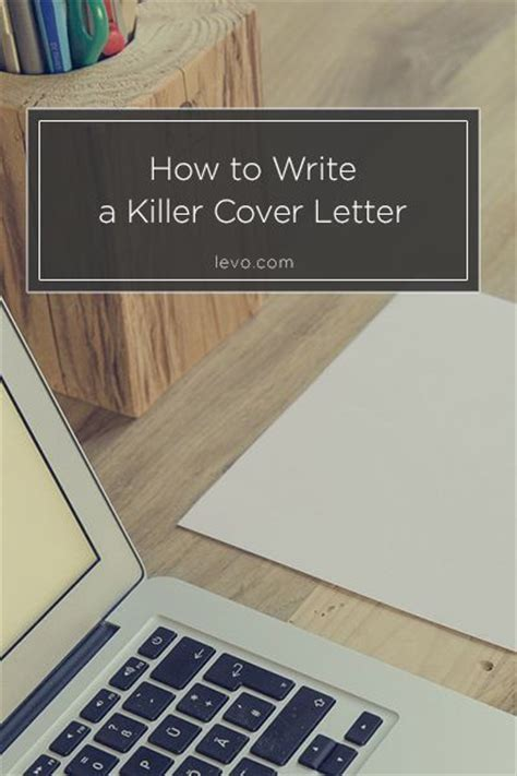 cover letters letters and paragraph on
