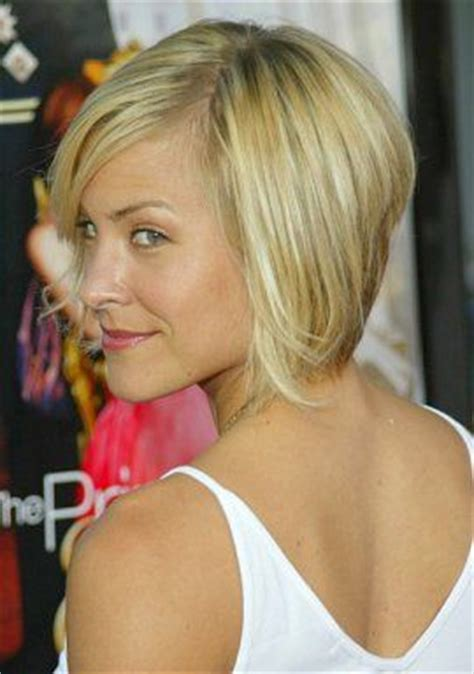 celebrity with wedge bob haircut short layered wedge cut google image result for http www