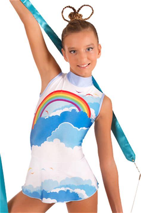 vestidos de gimnasia rtmica en los juegos infantiles 404 not found
