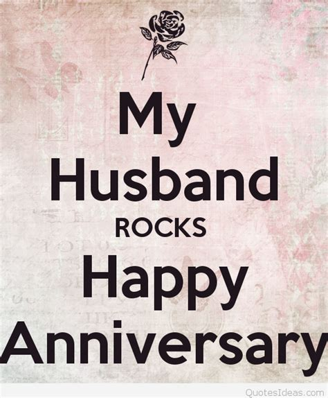 4th Wedding Anniversary Quotes For My by Anniversary