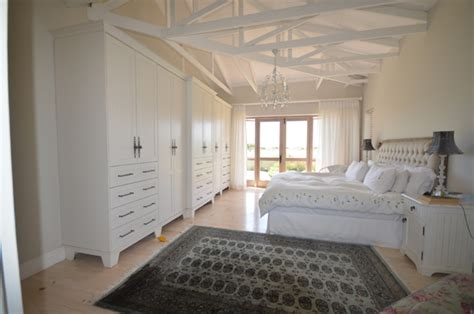 main bedroom designs home makeovers living design home renovation specialists cape town